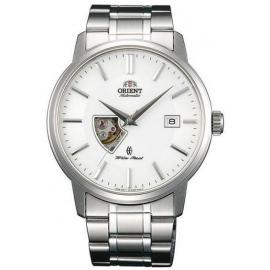 Часы ORIENT FDW08003W0