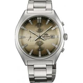 Часы ORIENT FTT10002C0