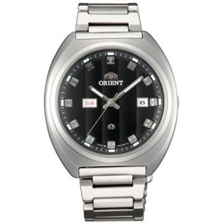 Часы ORIENT FUG1U003B9