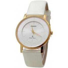 Часы ORIENT FUA07004W0