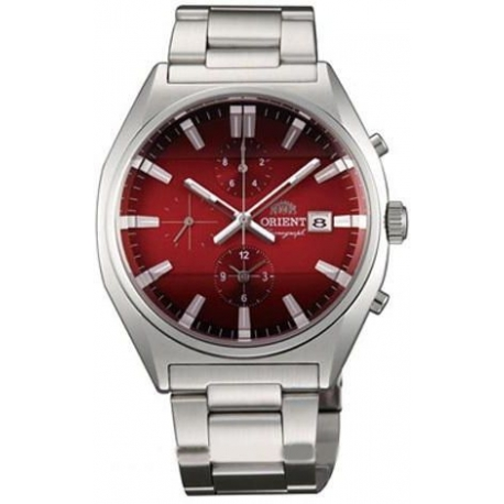 Часы ORIENT FTT10002H0