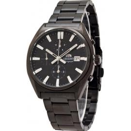 Часы ORIENT FTT10001B0