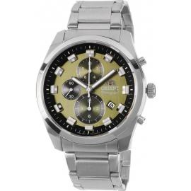 Часы ORIENT FTT0U002F0