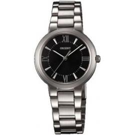 Часы ORIENT FQC0N004B0