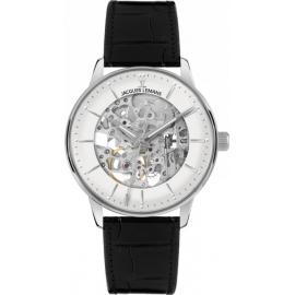 Часы JACQUES LEMANS N-207A