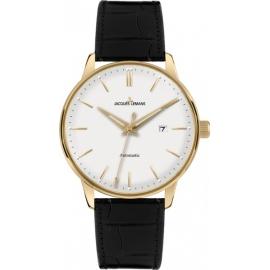 Часы JACQUES LEMANS N-206B