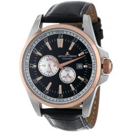 Часы JACQUES LEMANS 1-1774D