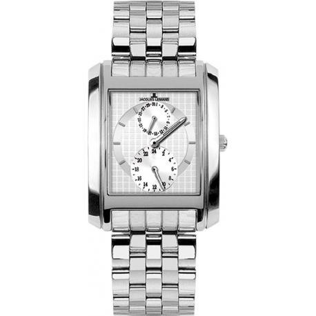 Часы JACQUES LEMANS 1-1394E