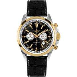 Часы JACQUES LEMANS 1-1117CN