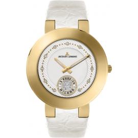 Часы JACQUES LEMANS 1-1684C