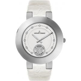 Часы JACQUES LEMANS 1-1684B