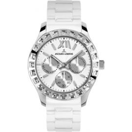 Часы JACQUES LEMANS 1-1627B