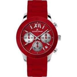 Часы JACQUES LEMANS 1-1587D