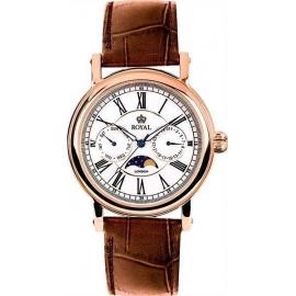Часы ROYAL LONDON 40089-05