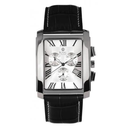 Часы ROYAL LONDON 40027-01 (4857C51C)