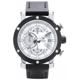 Часы ROYAL LONDON 41155-01