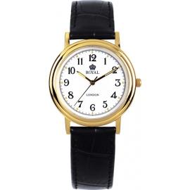Часы ROYAL LONDON 40000-02