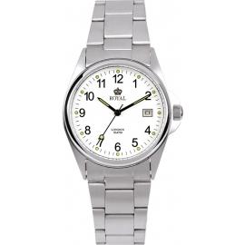 Часы ROYAL LONDON 40008-03