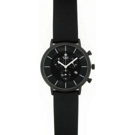 Часы ROYAL LONDON 41020-02