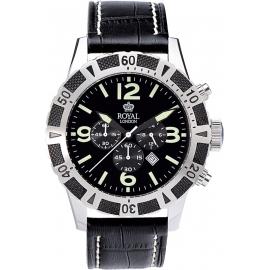 Часы ROYAL LONDON 41006-01