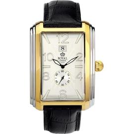 Часы ROYAL LONDON 40074-04