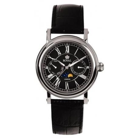 Часы ROYAL LONDON 40089-02 (4799B3C)