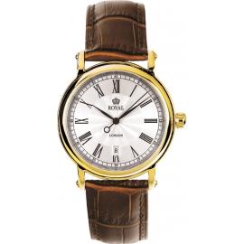 Часы ROYAL LONDON 40051-02 (4439D51C)