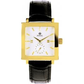Часы ROYAL LONDON 40049-04 (4437-51B)