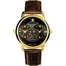 Часы ROYAL LONDON 40048-04 (4435D3B)