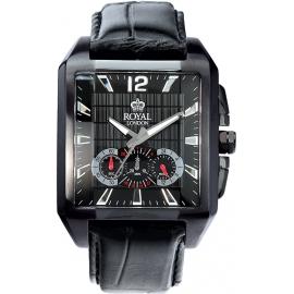 Часы ROYAL LONDON 41002-02