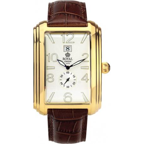 Часы ROYAL LONDON 40074-02 (4941D51A)