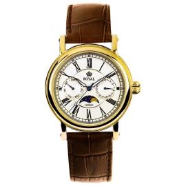 Часы ROYAL LONDON 40089-03 (4800B1C)