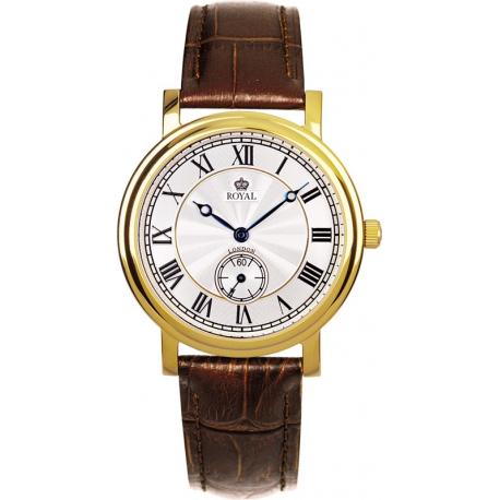 Часы ROYAL LONDON 40069-04 (4664-51C)