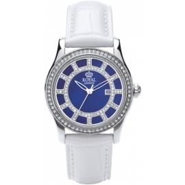 Часы ROYAL LONDON 21308-01