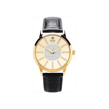 Часы ROYAL LONDON 21274-04