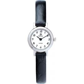 Часы ROYAL LONDON 20010-06