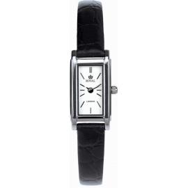 Часы ROYAL LONDON 20011-01