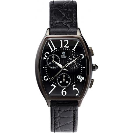 Часы ROYAL LONDON 20038-04 (2911C3A)