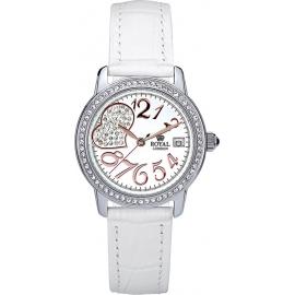 Часы ROYAL LONDON 20080-01 (2737D9A)