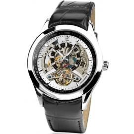 Часы PIERRE LANNIER 314A123
