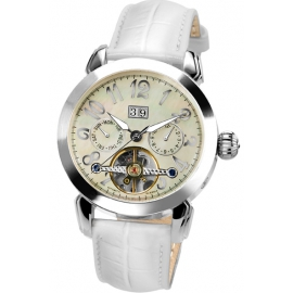 Часы PIERRE LANNIER 304B690