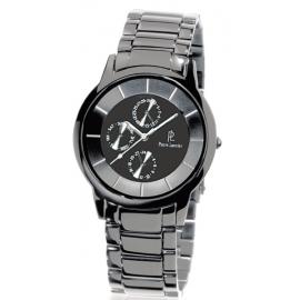 Часы PIERRE LANNIER 299B489
