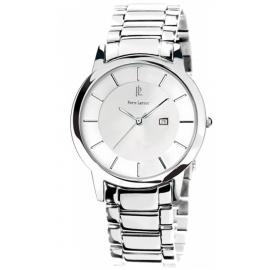 Часы PIERRE LANNIER 273C121