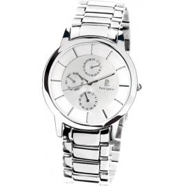 Часы PIERRE LANNIER 216G121