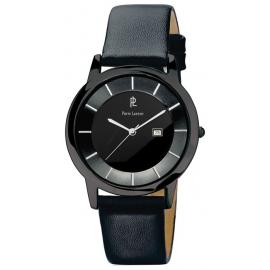 Часы PIERRE LANNIER 203C433