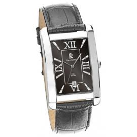 Часы PIERRE LANNIER 296B183