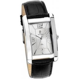Часы PIERRE LANNIER 296B123