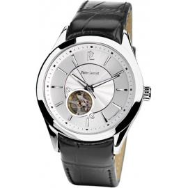 Часы PIERRE LANNIER 305B123