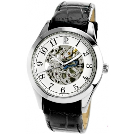 Часы PIERRE LANNIER 315A123