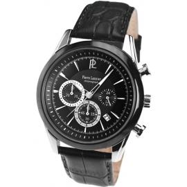 Часы PIERRE LANNIER 251B133